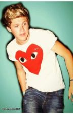 Bullied by my Ex-Bestfriend Niall Horan\ by ObsessedNoDedicated