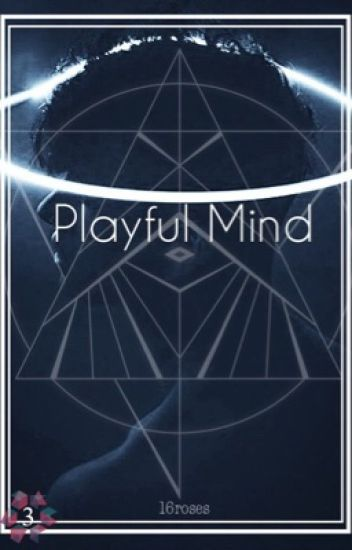 Playful Mind (boyxboy)