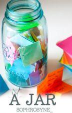 A Jar... by yasmeena-