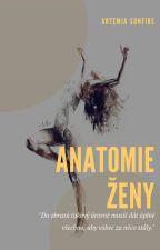 Anatomie ženy by ArtemiaSunfire