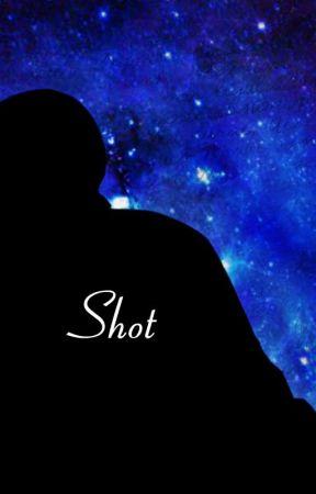 One Shot (JongTae) by ExceedingAFF