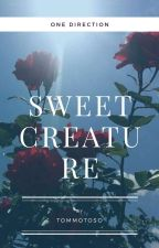 Sweet Creature? - ZLHNL  by tommotoso