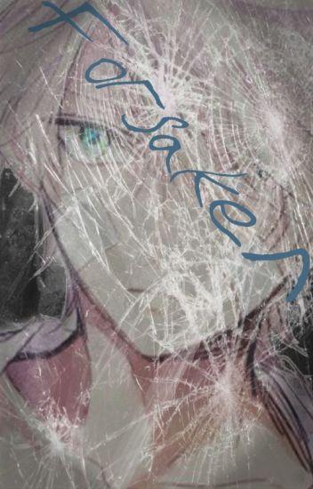 Forsaken (Boy x Boy, MPreg)