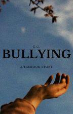 BULLYING«TAEKOOK» by madeintae-