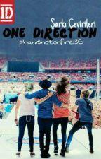 One Direction Şarkı Çevirileri by artoometoo