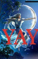 Yay Burcu by Gokyuzunde001