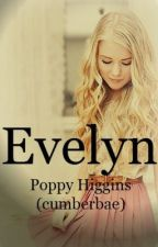 Evelyn by johnssjumpers