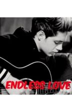 Endless Love by directioner4life_cx