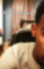 Poetic Library by kari_landrum