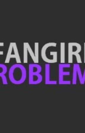 FANGIRL RANT BOOK!! by jelsa_lover123