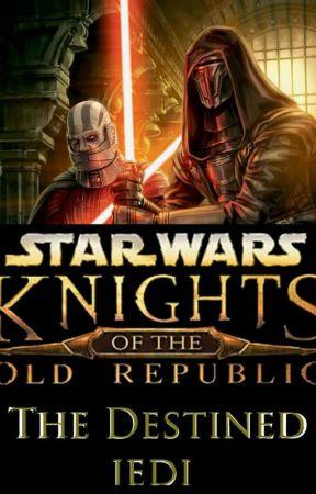 Kotor Kashyyyk Star Map Last.Star Wars Knights Of The Old Republic The Destined Jedi Kashyyyk
