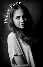 Poker Face || Z. Dempsey by bookworm0115