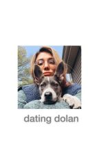 dating dolan △ ethan dolan by ethanperfectdolan