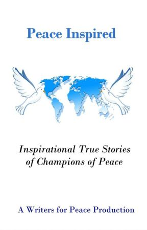 True inspirational stories  The Best 5 Real Life