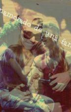 Enamorado de una Fan? Justin Bieber Y Tu by CamiiBenitez8