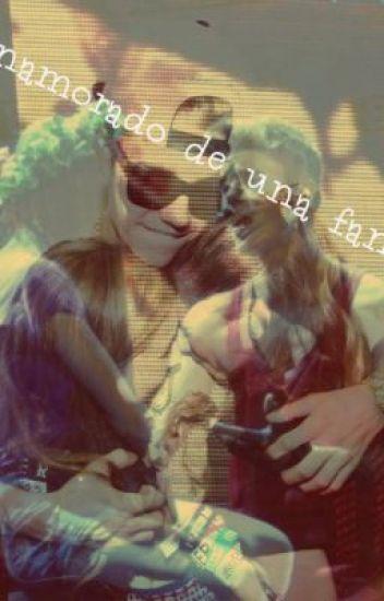 Enamorado de una Fan? Justin Bieber Y Tu
