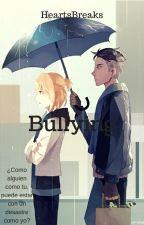 Bullying (Otayurio/Victuuri) by HeartsBreaks