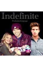 Indefinite by sdarmyfanpage