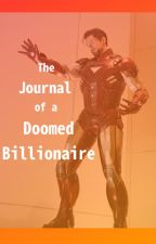 The Journal of a Doomed Billionaire by JennWahrheit