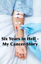 My Ongoing Cancer Story by Jackwijohnson