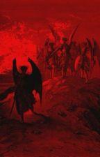 a fuzzy warm feeling. [hiro hamada x reader.] by himekko