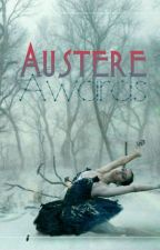 AUSTERE AWARDS [Open] by AustereAwards