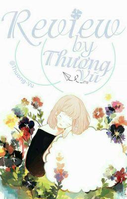 Đọc truyện Review - By Thuong Vu