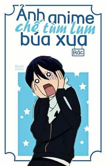 Đọc Truyện ♧☆Ảnh Anime Chế Tùm Lum Búa Xua☆♤ - TruyenFun.Com