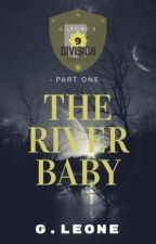 1. River Baby | DIVISION™ by ZETAUniverse