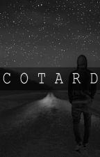COTARD - #OneShot by SoraKoizumi22