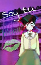 """Soy tu """"chica"""" [Osomatsu-san/OsoChoro] by VanesitaXDyolo"""