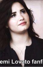 Demi Lovato Lesbian Story by hadarmansur