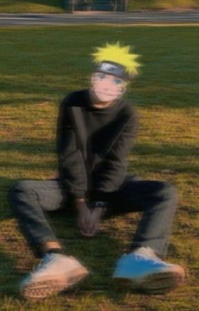 A Cursed Ninja   Reader x Naruto x Kiba x Shikamaru by ChristinaRosario24