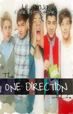 The One Direction of Life