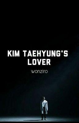 Đọc truyện Khi bạn là người yêu của Kim TaeHyung [Đoản văn IMAGINE ]