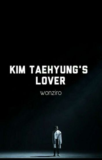 Đọc Truyện [IMAGINE - Đoản] Kim TaeHyung's Lover - TruyenFun.Com