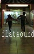 Flatsound by kayluhhx