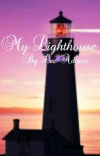 My Lighthouse (#Mind Over Matter Contest) by emileeadams921