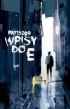 Wpisy do E. by patis269