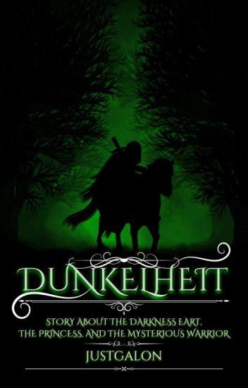 DUNKELHEIT [COMPLETED]