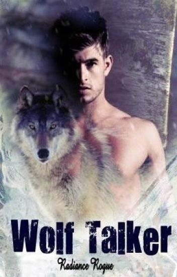 Wolf Talker