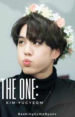 Our Little Secret [Kim Yugyeom fanfic]✓ - _gyomiee_ - Wattpad