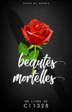 Beautés mortelles by CL1328