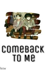 • Chuyển Ver • YoonMin • Come Back To Me • by SumiJMYG