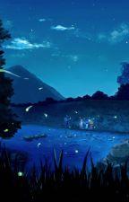 Land of Dawn (ML) by Fritzg26