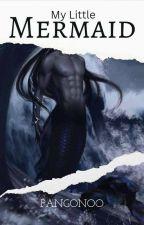Sersunia: My Little Mermaid by Tritioner17
