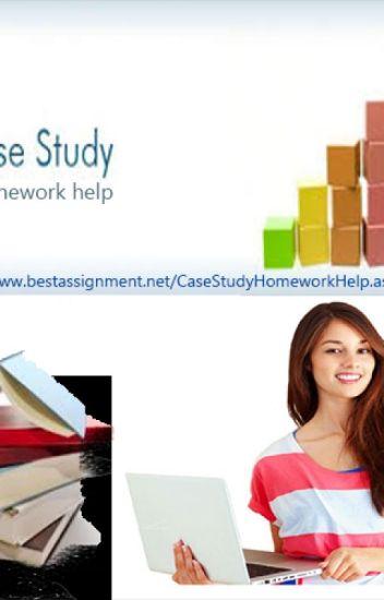 Homework help case study   www vodacom local bildhosting me Custom resume writing for college students Homework help history duupi  Customer Service Cover Letter Example Essay