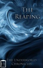 The Reaping [malexmale] by rotXinXpieces