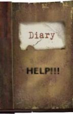 Diary by Chiphead