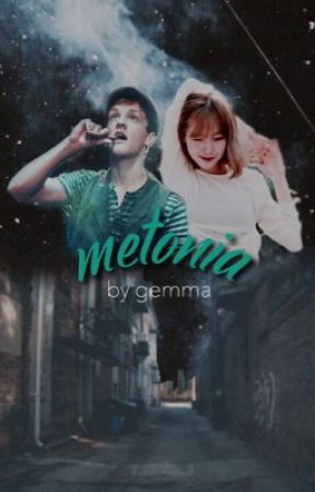 metanoia [RACETRACK HIGGINS] by were-back-bxtches